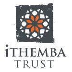 iTHEMBA TRUST