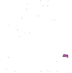 S-Cape Logo