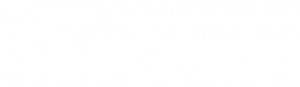 Washington Trafficking Prevention